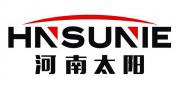 河南太阳电子科技有限公司