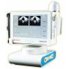 膀胱容量测定仪HD3