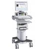 妊高征检测仪TS6010-C