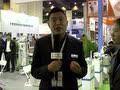 郑州海汇医疗设备有限公司