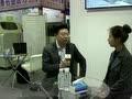 河南丰泰医疗器械销售有限公司