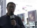 杭州汇桐医疗器械有限公司2018上海国际会展 (336播放)