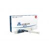 西尔欧——齿科酸蚀剂