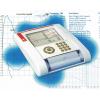 便携式肺测试仪