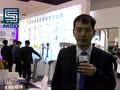 第35届中原医疗器械展览会——郑州润浩欣商贸有限公司