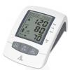 家用远程监测血压计(型号:A666G)