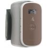 家用动态血压仪(型号KT-135)