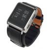 智能血压监测手表(型号:BPW1)