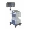 多波段光谱治疗仪