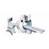 大功率微波肿瘤热疗仪